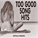 Estelle Brand - My Life Pop Dance Mix Zhu Tame Impala Covered