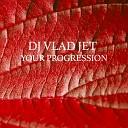 DJ Vlad Jet - Total Escape Original Mix