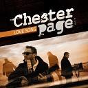 Музыка В Машину 2018 - Chester Page feat. Candela - Love Song (Radio Edit)