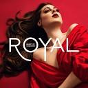 ROYAL - The Hunter
