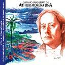 Arthur Moreira Lima - Despertar da Montanha