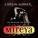 ngel Mahler Pepe Cibri n - Enamorados