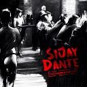 SiJay Dante - Скажи правду