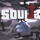 Soulja - One Voice One Mission