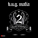 BUG Mafia - n Anii Ce Au Trecut