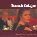 French Latino - Historia de un Amor
