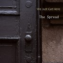 The Spread - 1970