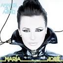 Maria Jose La Josa - Sola No yo no se Estar
