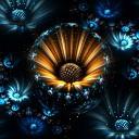 Музыка для сна - Голубая лагуна