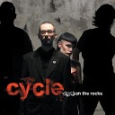 Cycle - You Know the Surface