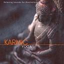 Cinematic Harmony - Evocative Prayer