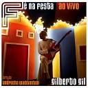 Gilberto Gil - Juazeiro Ao Vivo