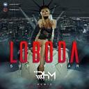Светлана Лобода (Loboda) - Superstar (RHM Project Radio Remix)