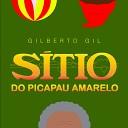 Gilberto Gil - S tio do Picapau Amarelo