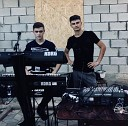 Czaru Nicolae si Ion Stamati clapa - Fiind indragostit LIVE 2018