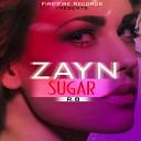 Zayn - Always Be There 4 U