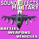 Sound Effects Royalty Free - F 14 Tomcat fly by