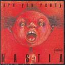 Nastia - I m Not Your Love