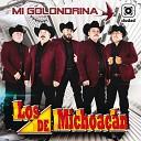 Los de Michoac n - Duele el Coraz n