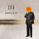 Zico - Imposible