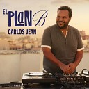 Carlos Jean - Forever in My Heart