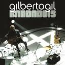 Gilberto Gil - A Linha e o Linho Ao Vivo
