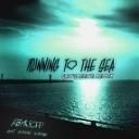 Royksopp feat Susanne Sundfor - Running to the Sea Gangreene Remix