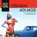Gilberto Gil - Diga a Ela