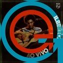 Gilberto Gil - Dia de Festa Ao Vivo Bonus Track