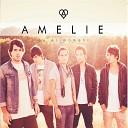 Amelie - Al Meu Costat
