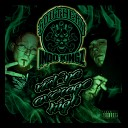 Southern Indo Kingz feat Shadow - When You Were Young feat Shadow