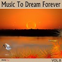 Alex Bollard The London Starlight Orchestra - I Need Your Love so Bad
