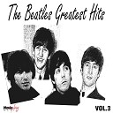 The Beatles Greatest Hits, Vol. 3