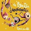 Toni Xucl feat Txarango - Al Meu Poble la Gent Compra