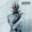 Croona - Into the Shadows