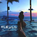 VERBEE - Си-бемоль