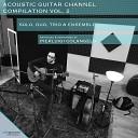 Pierluigi Colangelo - My Life Is Going On Guitar Version