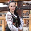 Natalia Olaru - Mihaita Bate Toba