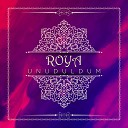 Roya - Unuduldum www genc ws