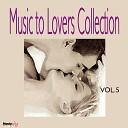 Robert Jassen The Strings of Paris - Easy to Love