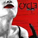 Cycle - Apple Tree Southest Release