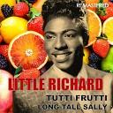 Tutti Frutti / Long Tall Sally (Remastered)