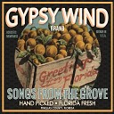 Gypsy Wind - Lonesome