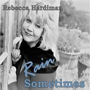 Rebecca Hardiman - The Night Has a Thousand Eyes