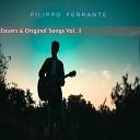 Filippo Ferrante - L italiano