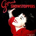 Eydie Gormé - I Can't Say No