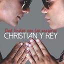 Cristian y Rey - Si Tu Amor No Vale Nada