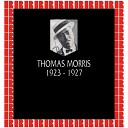 Thomas Morris - Original Charleston Strut