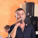 Daniel Strechie Band - Hai La Joc La Joc