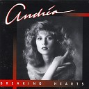 Andrea - Breaking Hearts Extended Version